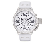 Chronograph Canteen Style TW 10