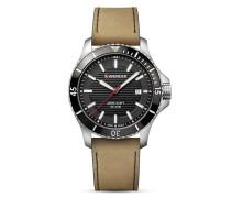 Schweizer Uhr Seaforce 10641125