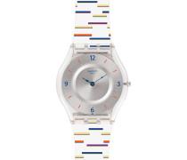 Schweizer Uhr SFE108