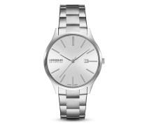 Schweizer Uhr Pure 16-5060.04.001
