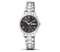 Solaruhr Eco-Drive Sports EW3196-81EE