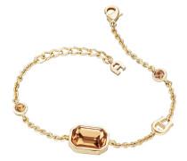 Armband mit Swarovski-Steinen