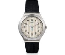 Schweizer Uhr YWS437