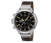 Chronograph Prudent HF-03