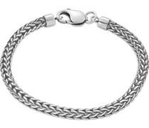 Herrenarmband 925er Silber