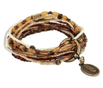 Armband Petit Glamour d´Afrique mit Swarovski-Steinen