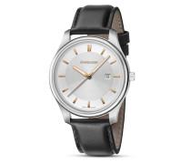 Schweizer Uhr City Classic 01.1441.103