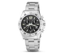 Schweizer Chronograph Aqua Steel WBX.36420.SJ