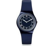 Schweizer Uhr GN254