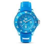 Quarzuhr Ice Aqua AQ.MAL.S.S.15