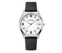 Schweizer Uhr City Active 11441108