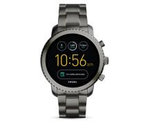 Smartwatch Q Explorist FTW4001