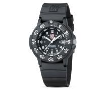 Schweizer Uhr Original Navy Seal 3001