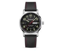 Schweizer Uhr Attitude Sport 11541101