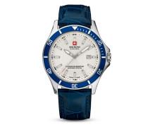 Schweizer Uhr Flagship 06-4161.2.04.001.03