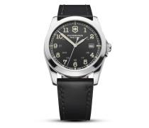 Schweizer Uhr Infantry 241584