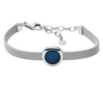 Armband SKJ1196040