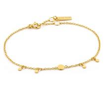 Armband B005-03G