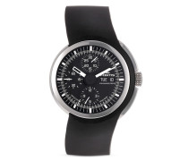 Schweizer Automatikchronograph 661.20.31 K