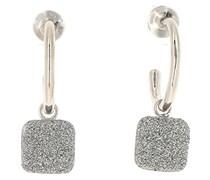 Ohrhänger aus 925 Silber