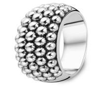 Ring aus 925 Sterling Silber-50