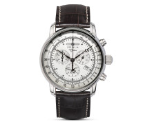 Chronograph 100 Jahre Zeppelin 76801
