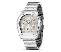 Schweizer Uhr Signa A105101