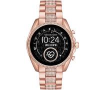 Smartwatch Gen. 5 MKT5089