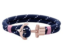 Armband PH002315