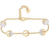 Cai Armband 925er Silber
