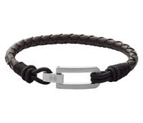 Armband HULSTEN SKJM0180040