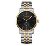 Schweizer Uhr Urban Classic 11741104