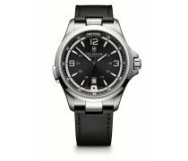 Schweizer Uhr Night Vision 241664