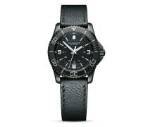 Schweizer Uhr Maverick 241788