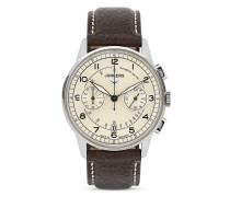 Chronograph Junkers G38 69701
