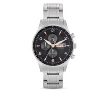 Chronograph London 1-1844K
