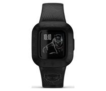 Smartwatch Vivofit jr3 010-02441-10