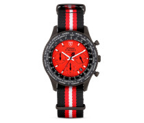 Chronograph Firenze Stripes DT1070-A