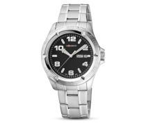 Schweizer Uhr Drive WBD.16320.SJ