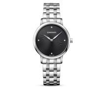 Schweizer Uhr Urban Donnissima 01.1721.105