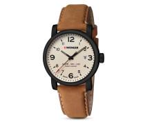 Schweizer Uhr Urban Metropolitan 11041134