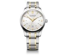 Schweizer Uhr Alliance 241477