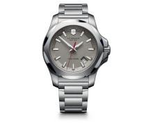 Schweizer Uhr I.N.O.X. 241739