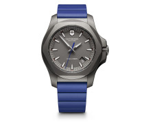 Schweizer Uhr I.N.O.X. Titan 241759
