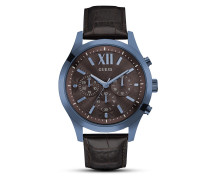 Chronograph Elevation W0789G2