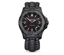 Schweizer Uhr I.N.O.X. Carbon 241776