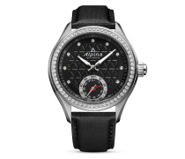 Schweizer Horological Hybrid-Smartwatch AL-285BTD3CD6