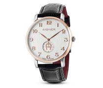 Schweizer Uhr Viareggio A04110A