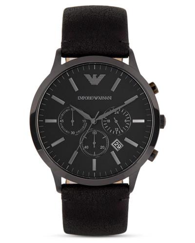 Chronograph AR2461