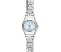 Schweizer Uhr YSS222G